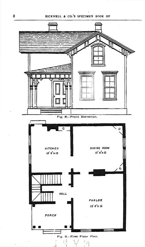 November | 2013 | crockett street house on european house plans, architecture house plans, modern house plans, 19th century mansion floor plans, new orleans shotgun house plans, 1930s bungalow house plans, 90's house plans, colonial house plans, post wwii house plans, small shotgun house plans, africa house plans, victorian house plans, united states house plans, charleston row house plans, 19th century farmhouse plans, house construction plans, canada house plans, two-story bungalow house plans, homemade treadmill plans, 30x40 metal building plans,