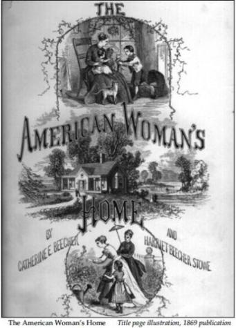120522025231_american_womans_home