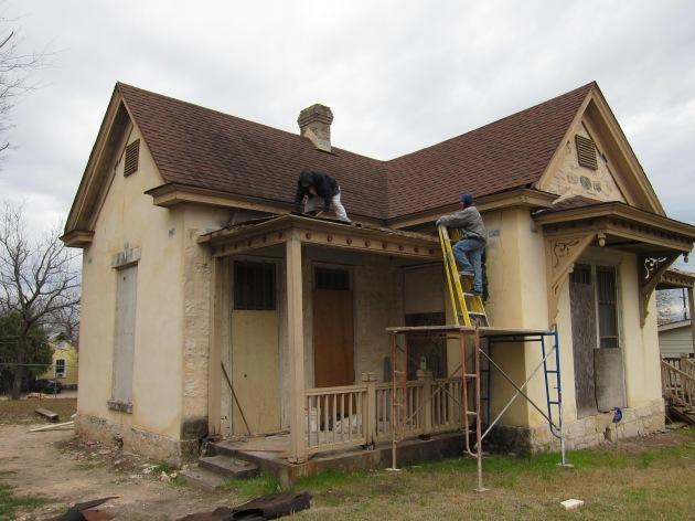 Pdf How To Build A Wooden Veranda Plans Diy Free Building Plans