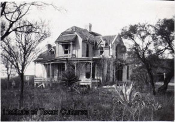 HARMONY HOUSE PHOTO copy